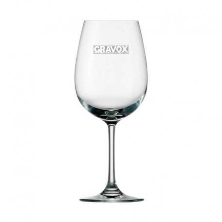 Copa Grabable de Vino Stölzle 45, Incluye grabado láser